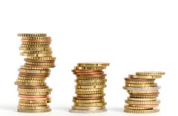 Comment-passer-ses-contrats-d-emprunt