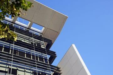 Le-code-s-applique-au-mandat-donne-aux-agences-immobilieres