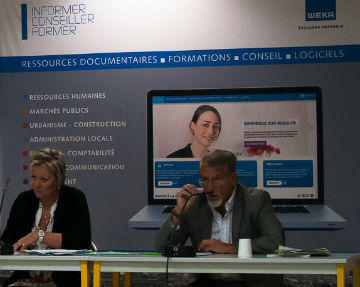 Rythmes-scolaires-adopter-une-reflexion-globale_reference