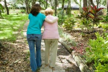 Ameliorer-la-prevention-du-suicide-chez-les-personnes-agees