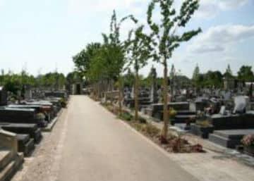 Concessions-funeraires-le-Defenseur-des-droits-emet-quelques-conseils