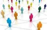 Quelles-marges-de-manaeuvre-dans-la-gestion-des-ressources-humaines