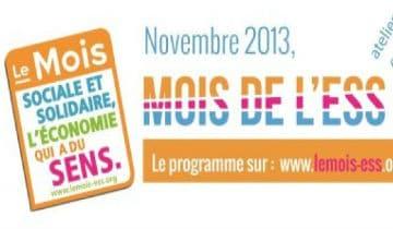 Le-mois-de-novembre-sous-le-signe-de-l-Economie-sociale-et-solidaire