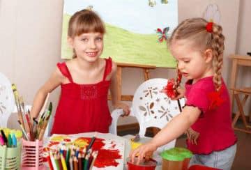 Agrement-des-assistantes-maternelles-quelles-demarches