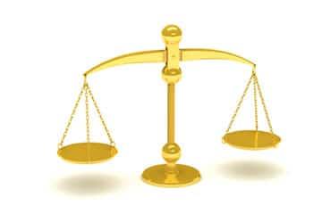 Recours-pour-exces-de-pouvoir-contre-l-acte-detachable-le-dernier-bastion