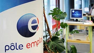 Emploi-des-jeunes-extension-du-dispositif-des-emplois-francs