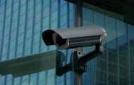 Videosurveillance-le-Senat-appelle-a-un-moratoire