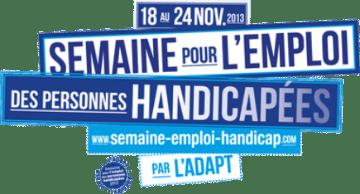 17e-Semaine-pour-l-emploi-des-personnes-handicapees