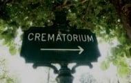 Crematoriums-une-mise-aux-normes-d-ici-2018