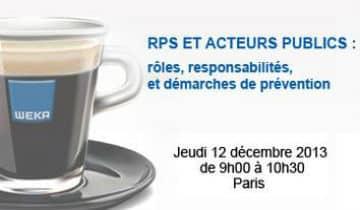 RPS-et-acteurs-publics-roles-responsabilites-et-demarches-de-prevention