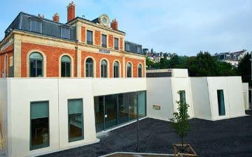 Suresnes-un-musee-dedie-au-patrimoine-urbain-industriel-du-XXe-siecle