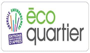 Faire-labelliser-un-eco-quartier
