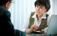 L-entretien-de-recrutement-veritable-enjeu-pour-integrer-la-fonction-publique-territoriale