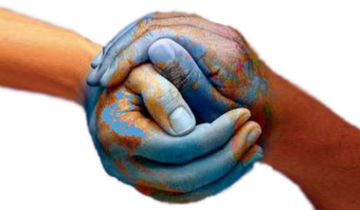 Economie-sociale-et-solidaire-comment-mesurer-son-utilite-sociale