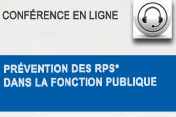 Prevention-des-RPS-dans-la-fonction-publique-du-decryptage-du-nouvel-accord-au-plan-d-actions