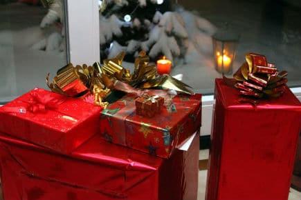 La-prime-de-Noel-est-reconduite-pour-2013