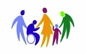 Toujours-plus-de-beneficiaires-de-l-aide-sociale-departementale