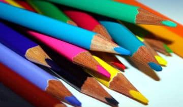 Laxou-l-apprentissage-du-langage-contre-l-echec-scolaire-et-l-illettrisme