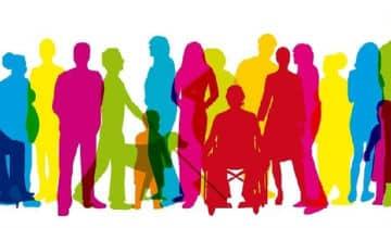 La-lutte-contre-les-discriminations-l-objectif-d-exemplarite-des-employeurs-territoriaux
