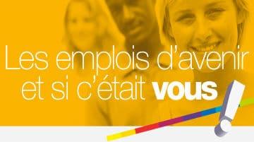 8-300-jeunes-recrutes-en-emplois-d-avenir-dans-l-economie-sociale