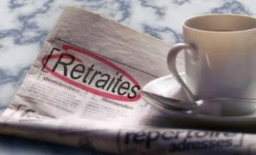 Reforme-des-retraites-les-points-cles-a-retenir