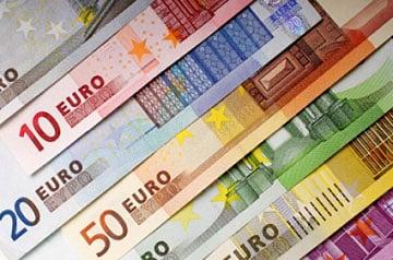 Le-reglement-europeen-fixant-les-nouveaux-seuils-publies