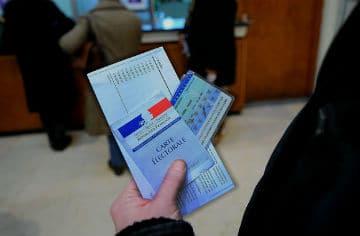 Vers-une-concertation-sur-la-dematerialisation-des-tracts-electoraux