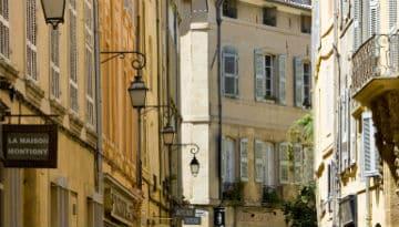 Aix-en-Provence-cree-des-contrats-d-innovation-pour-ameliorer-ses-performances