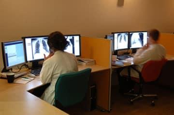 La-scanographie-priorite-d-inspection-pour-l-ASN-en-2014