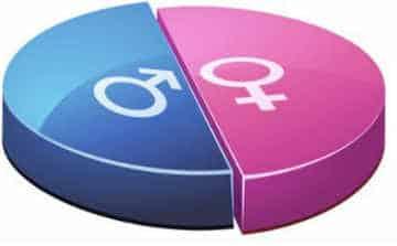 Fonction-publique-l-egalite-professionnelle-hommes-femmes