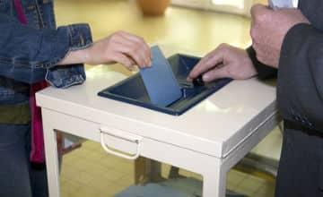 Elections-professionnelles-2014-qu-est-ce-qui-change