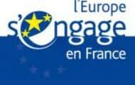 Fonds-europeens-un-transfert-partiel-aux-regions