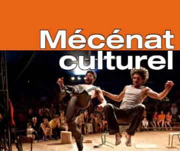 Le-mecenat-culturel-tres-ancre-dans-la-vie-locale
