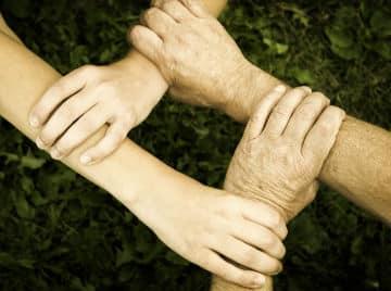 2011-annee-fatidique-pour-l-aide-a-domicile