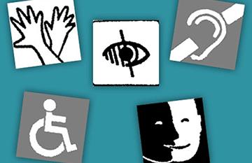 Favoriser-l-acces-a-la-culture-des-personnes-en-situation-de-handicap