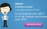 Webconference-gratuite-sur-la-loi-de-finances-pour-2014