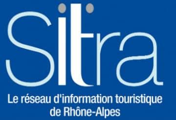Rhone-Alpes-developper-l-offre-touristique-en-reseau