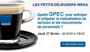 GPEC-mutualisation-de-services-et-mouvements-de-personnels