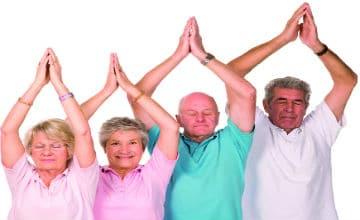 Promouvoir-les-activites-physiques-et-sportives-en-direction-des-personnes-agees