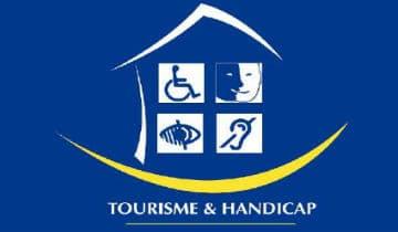 Tourisme-et-Handicap-le-label-Destination-pour-tous