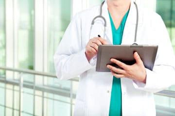 Procedure-de-recrutement-2014-des-PH-en-toute-transparence