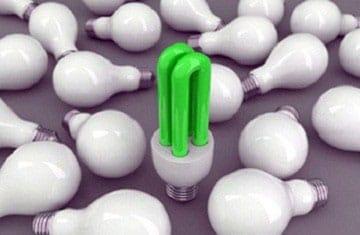 La-CJUE-censure-l-aide-de-l-Etat-a-l-electricite-propre