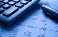 Une-nouvelle-contribution-financiere-environnementale-doit-elle-etre-repercutee-sur-les-factures