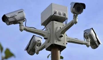 En-2014-22-millions-d-euros-seront-affectes-a-la-videoprotection
