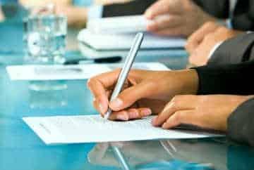 Une-circulaire-explique-comment-effectuer-la-transition-administrative-et-comptable-lors-d-une-fusion-d-EPCI