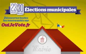 Elections-municipales-des-outils-pour-informer-les-citoyens