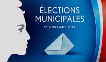 Elections-emplois-fonctionnels-et-fin-de-fonction-avant-le-terme-prevu