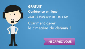Webconference-comment-gerer-le-cimetiere-de-demain