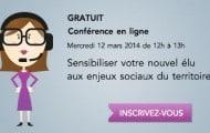 Webconference-Sensibiliser-votre-nouvel-elu-aux-enjeux-sociaux-de-territoire