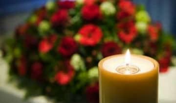 Soins-funeraires-associer-les-mairies-a-l-information-des-familles
